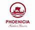 sigla-phoenicia-m